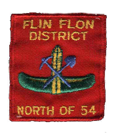 flin flon singles Flin flon senior dating in manitoba boreal bear looking for honey - i hope to form a friendship with a lady who enjoys foods and wines of the world, and in the future would like to travel in the winters to warmer climes and enjoy the winters of flin flon from afar.