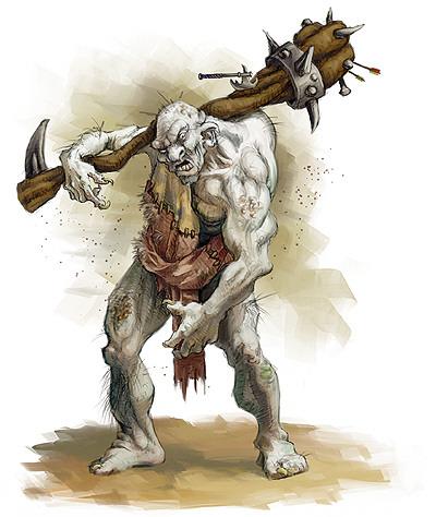 http://www.scoutscan.com/ogre.jpg